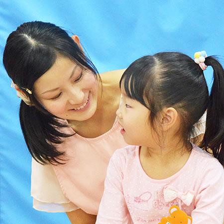幼稚園教諭3