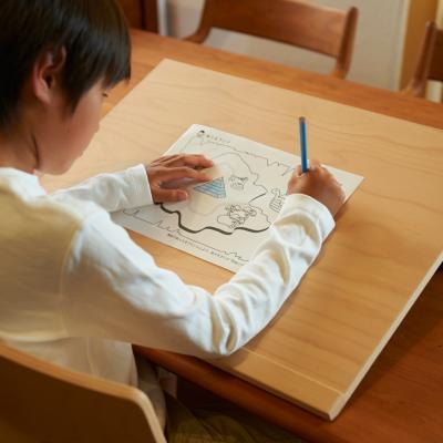 1本のシャープペンシルを買いに行くだけで、勉強に集中できるようになります! ~発達領域の作業療法から学ぶ必勝勉強法~